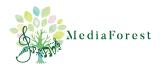 MediaForest